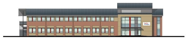 11-038-001 Taylor Wimpey - 01a