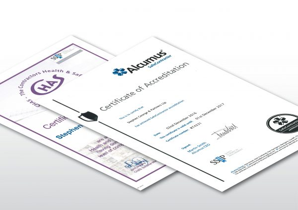 certificates-rgb