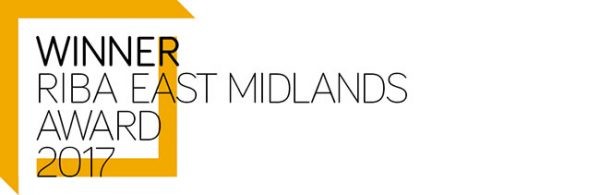 RIBA East Midlands Award