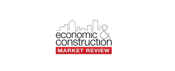 No.1 Industrial Architect Barbour ABi Economic Construction Market Review