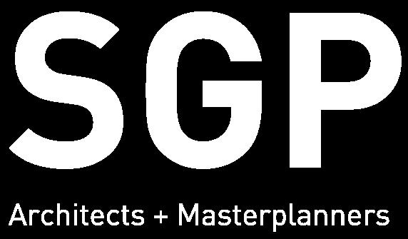 Stephen George + Partners LLP
